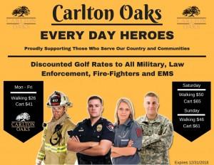 Carlton Oaks (1)